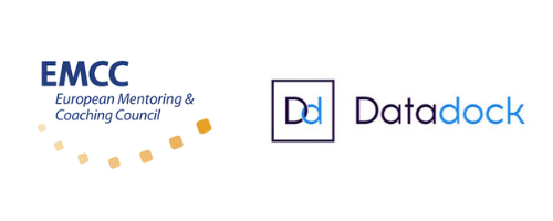 Logos-EMCC-datadock